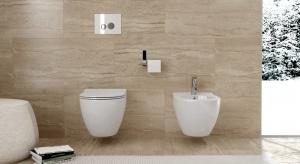 Chcesz być eko i zrezygnować z nieprzyjaznych naturze detergentów? Urządź łazienkę tak, by do minimum ograniczyć brud i rozwój bakterii.<br /><br /><br /><br />