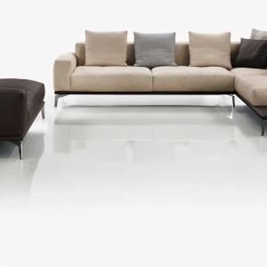 Sofa Elle. Fot. Upper Sofa