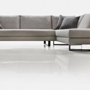 Sofa Flow. Fot. Upper Sofa