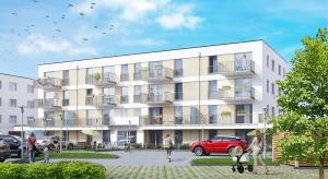Dla wielu kupno mieszkania to czynność, którą przeprowadza się raz w życiu. Przeczytaj na co zwrócić uwagę przed zakupem nowego lokum.
