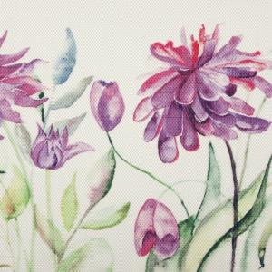 Dekoracyjna podkładka Flower. Cena: 12,20 zł. Fot. Eurofirany