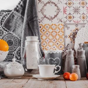 Przygotuj dom na jesień - przytulne dodatki