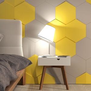 Modna ściana. Zobaczcie inspirujące pomysły