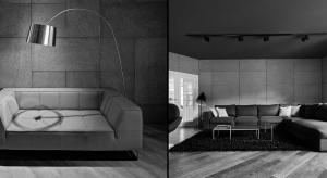 Nowoczesne wnętrza wyróżnia obecnie styl industrialny, w którym dominuje beton. Zmorą projektantów i inwestorów jest w tym przypadku ogrzewanie i chęć ukrycia grzejników.