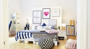 Styl skandynawski od lat jest jednym z najpopularniejszych trendów w urządzaniu mieszkań i domów.