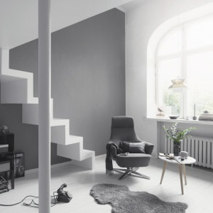 Paleta True z kolekcji Tikkurila Color Now. Fot. Tikkurila