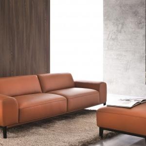 Sofa Point. Fot. Etap Sofa