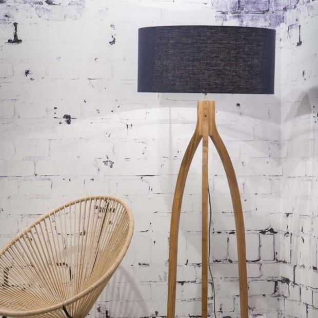 Pomysły na oświetlenie w salonie