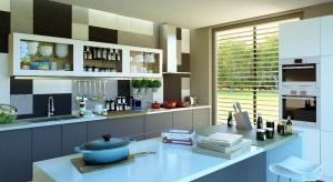 Beton architektoniczny do niedawna jeszcze obecny głównie w pofabrycznych loftach i obiektach komercyjnych stał się modnym materiałem dekoracyjnym wykorzystywanym przez architektów do projektowania wnętrz apartamentów.