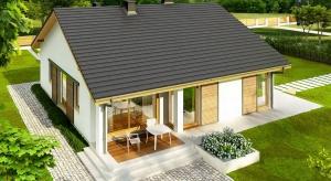 W odpowiednio zaplanowanym ogrodzie ścieżki harmonijnie kształtują przestrzeń wokół domu, wyznaczają kierunki poruszania się po działce i stanowią ozdobę poszczególnych zakątków.