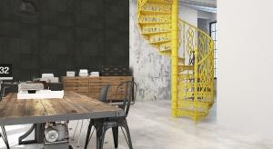 Płytki z betonu architektonicznego to rozwiązanie, które świetnie sprawdzi się w nowoczesnych czy loftowych wnętrzach. Dzięki nim wnętrze nabierze indywidualnego charakteru.<br /><br />