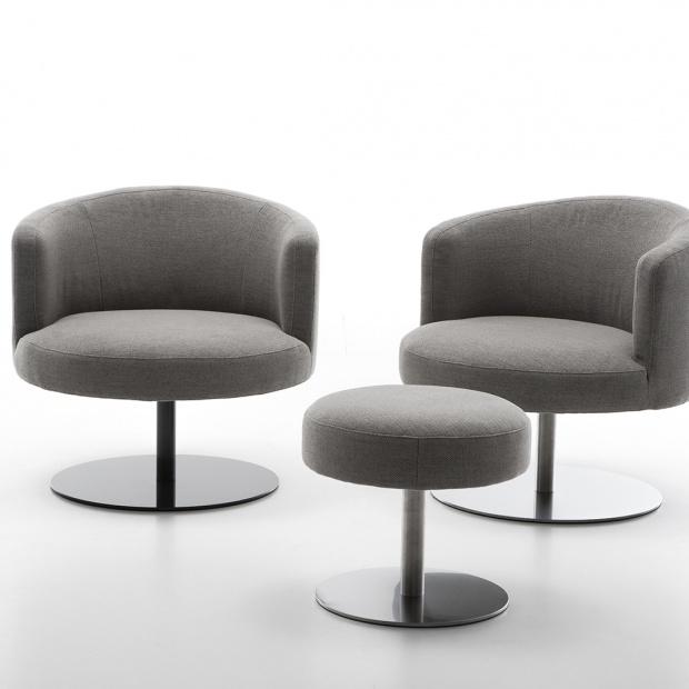 Fotel Eos/Olta