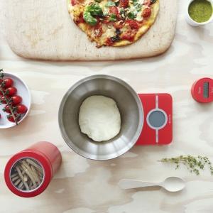 5 pomysłów do jesiennej kuchni