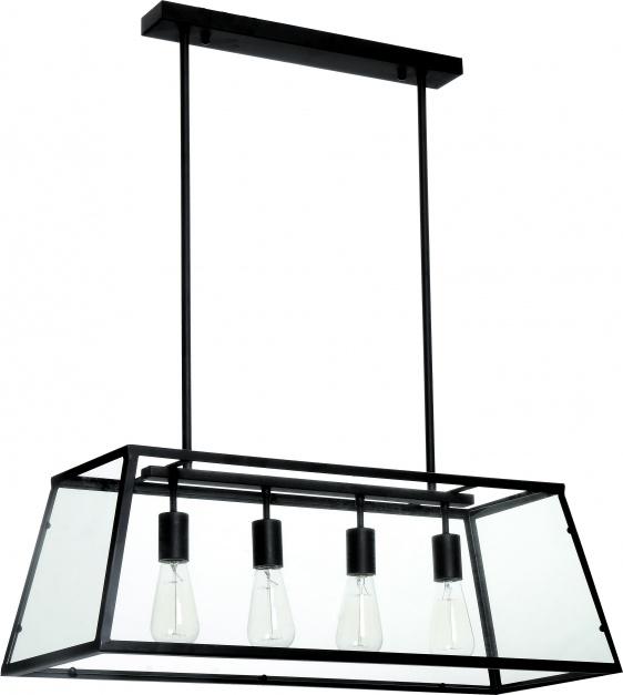 Kolekcja oświetlenia Telaio/Britop Lighting