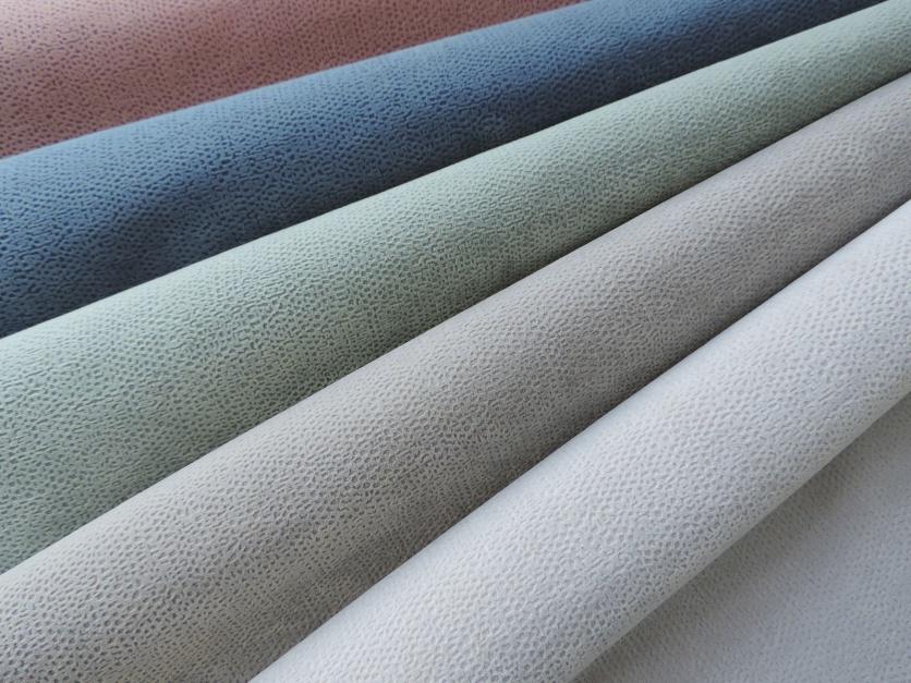 Kolekcja tkanin Roko/Fargotex