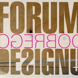 Ruszyła rejestracja na Forum Dobrego Designu!