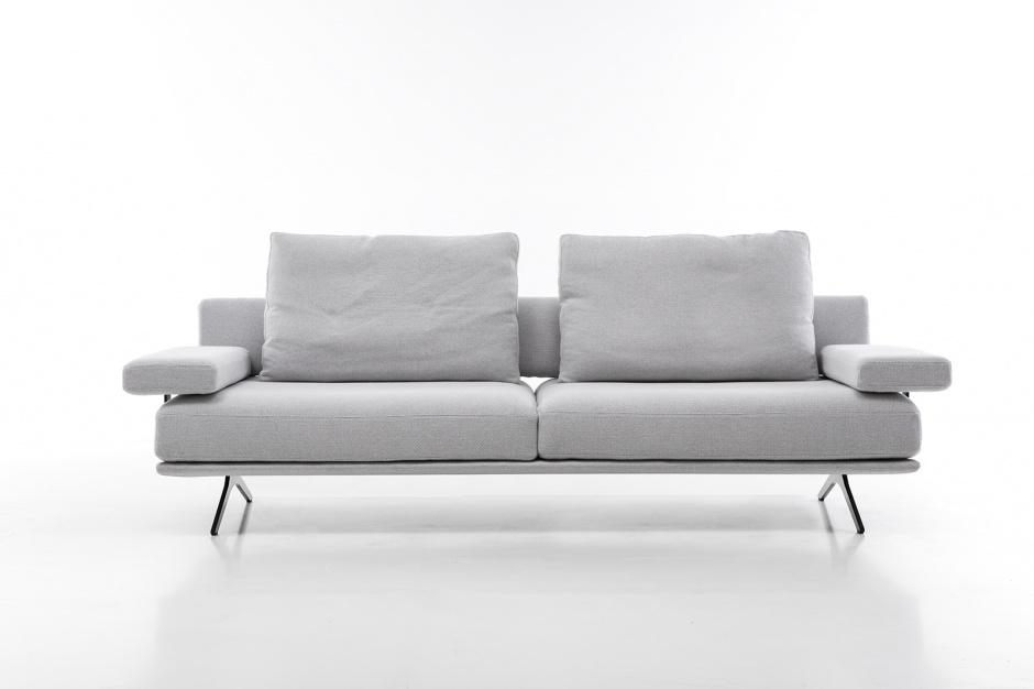 Sofa Elixir/Komfort Meble