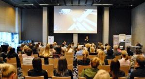 Inspirujące wykłady, nowe rozwiązania dla wnętrz i ponad 140 gości – tak było podczas pierwszej edycji tych warsztatów w Katowicach.