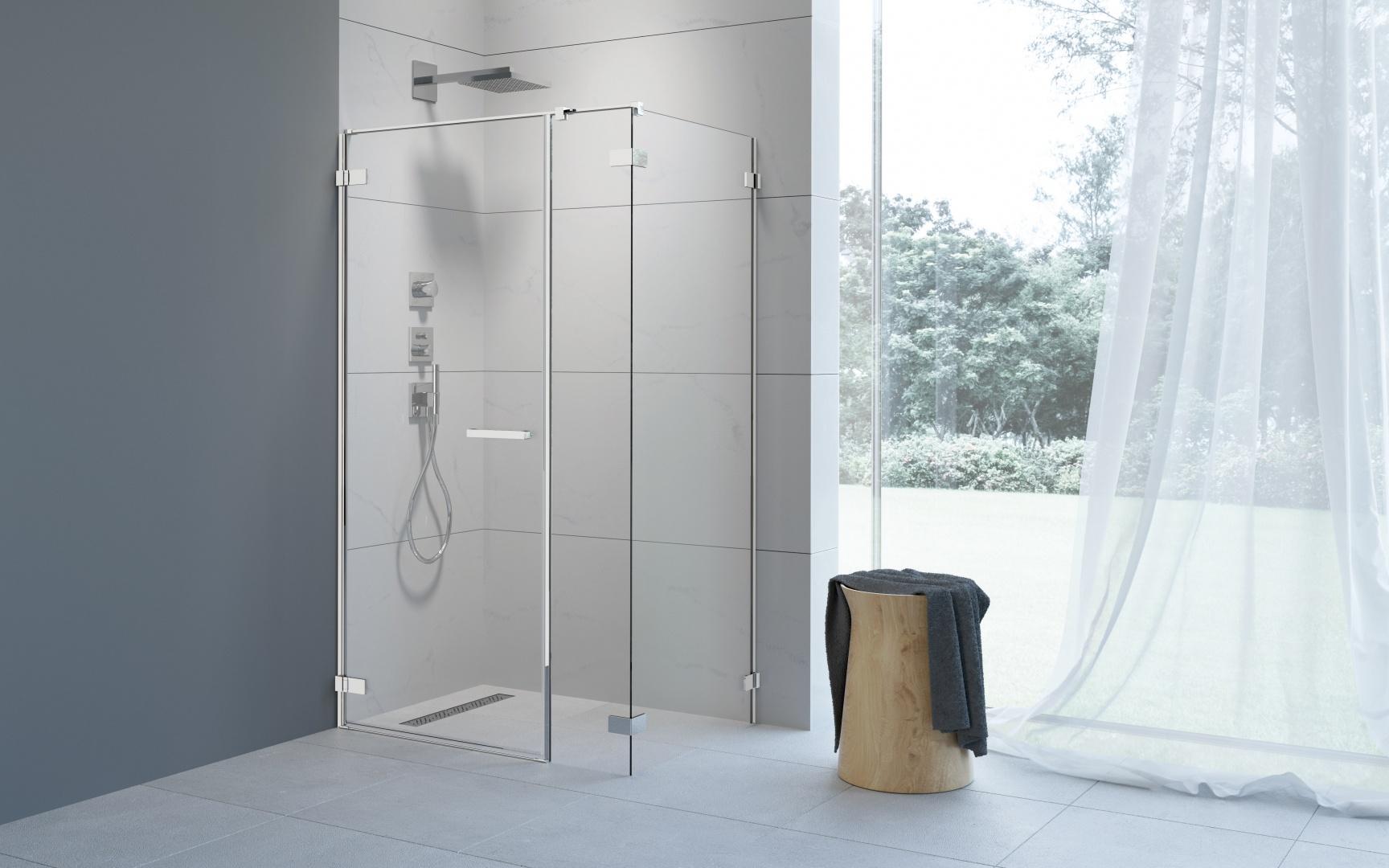 Kabina prysznicowa ARTA KDS I/Radaway