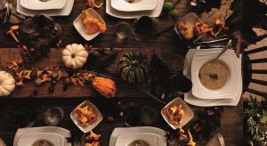 Mieniące się w słońcu odcienie złota, czerwieni i brązu, kolorowe liście, kasztany i żołędzie – polska jesień ma swój niepowtarzalny klimat.