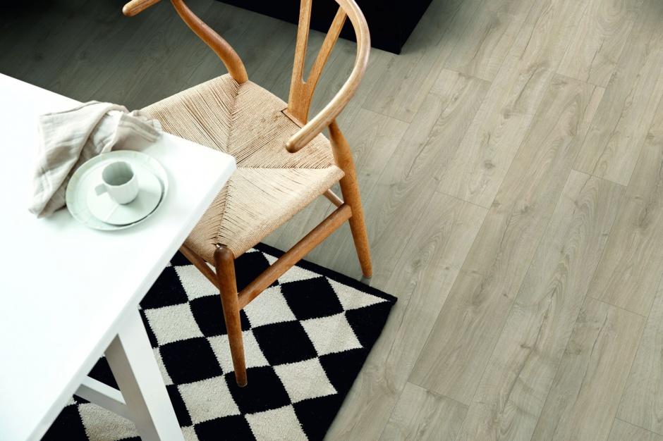 Panele podłogowe Modern Plank Sensation/Pergo