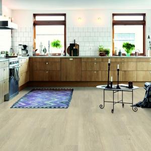 Podłogi winylowe Modern Plank/Pergo