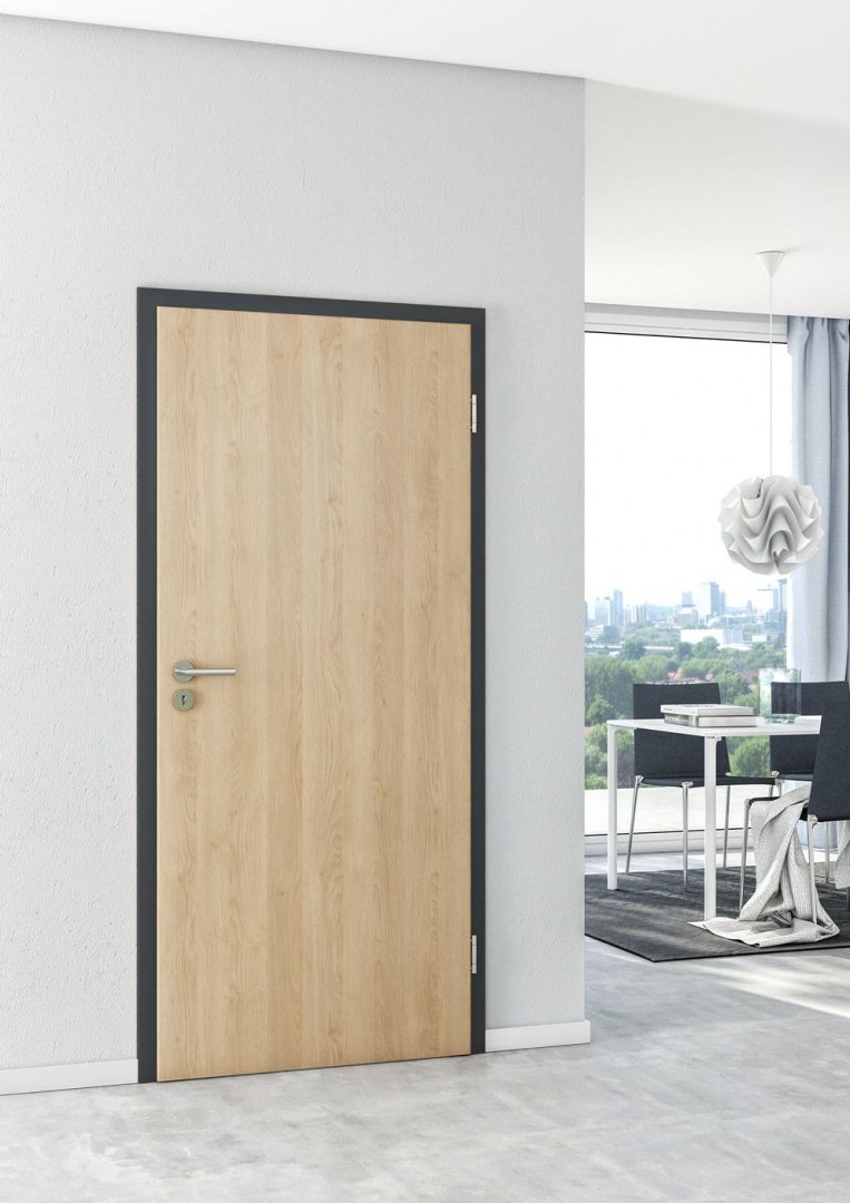 Drzwi wewnętrzne Huga/Hörmann
