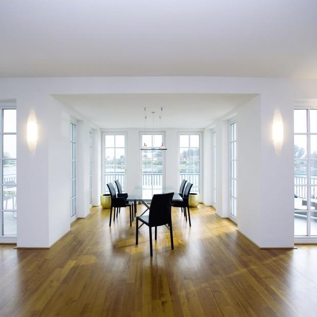 Jakie okna najchętniej kupują Polacy?
