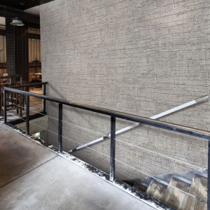 Tapeta winylowa Union Plaster/Muraspec