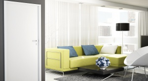 """Norma Decor od Invado to idealne drzwi dla inwestorów oraz osób, którzy szukają niedrogich i solidnych drzwi wewnętrznych. Charakteryzują się one wysoką estetyką i dobrą jakością, a przy tym sprawiają, że każde pomieszczenie nabiera """"domo"""