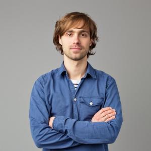 FDD: Jan Kochański o designie elitarnym i masowym