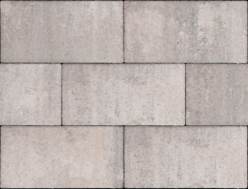 Płyta tarasowa Moderna/Ziel-Bruk