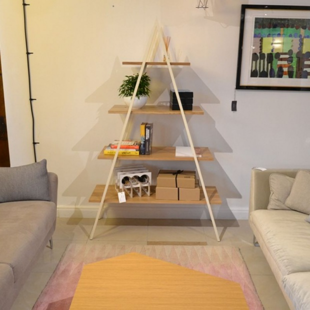 Modne meble: połączenie jakości i minimalizmu
