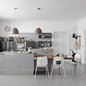 Meble kuchenne dostępne w ofercie firmy Veneta Cucine. Fot. Veneta Cucine