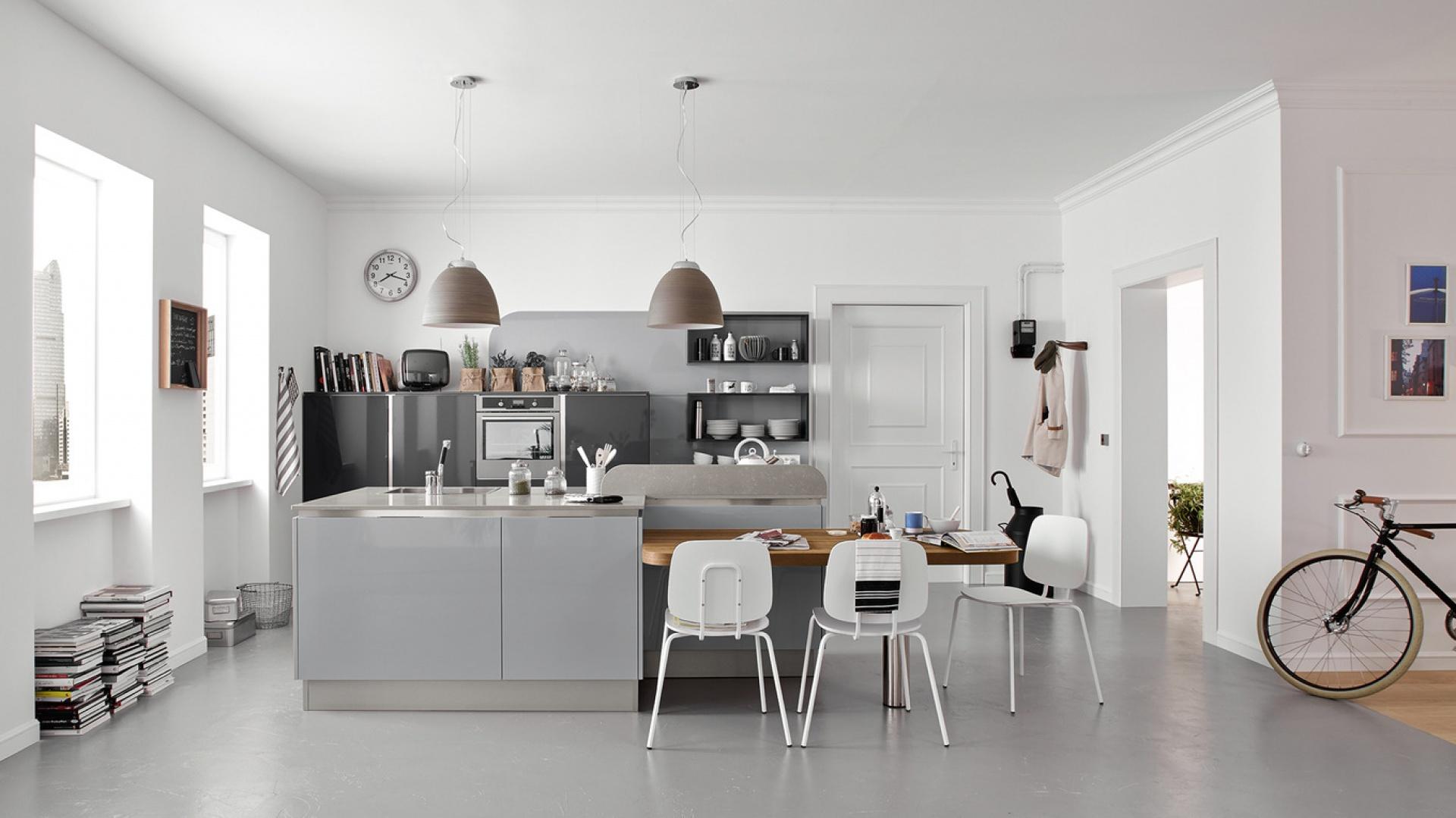 Meble kuchenne dost pne w kuchnia z wysp najciekawsze propozycje producent w strona 4 - Veneta cucine forum ...