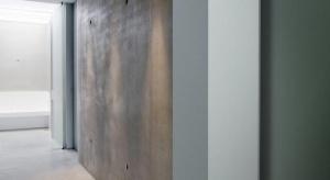 Bardzo cienki (8mm), niezwykle ciepły i szczególnie przyjemny dla oka. Nowa kolekcja ONI firmy Vasco przekracza granice modelu grzejnika o tradycyjnej konstrukcji.