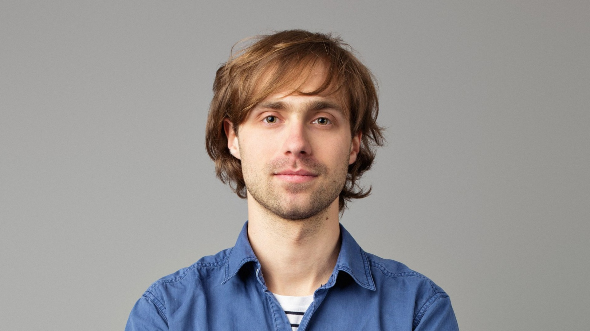 Jan Kochański