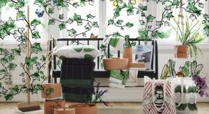Polskie Studio Ganszyniec zaprojektowało m.in. limitowaną kolekcję ANVÄNDBAR dla IKEA. O tym, jak się projektuje dla światowego giganta, Maja Ganszyniec, właścicielka studia, opowie już 7 grudnia w czasie Forum Dobrego Designu.