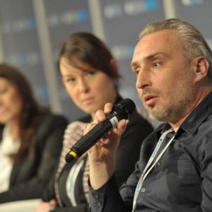 FDD: Bartosz Piotrowski o designie masowym