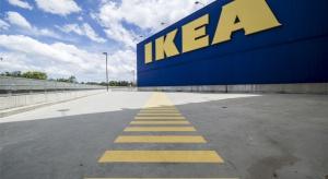 Najnowszy sklep IKEA w Warszawie powstanie w zmodernizowanym centrum handlowym Fort Wola przy ulicy Połczyńskiej 4.