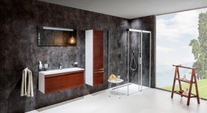 Planując łazienkę niemal każdy na początku stawia sobie to samo pytanie. Co wybrać… kabinę prysznicową czy wannę?