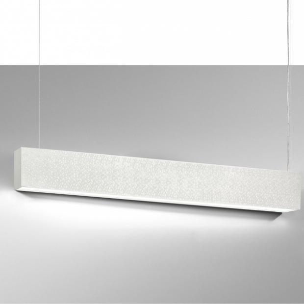 Nowoczesny design klasycznych lamp