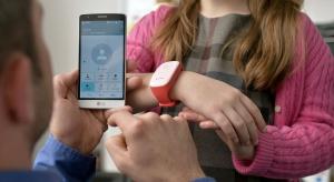 Inteligentne urządzenia przestały być wyłącznie domeną amatorów gadżetów. Są wyznacznikiem nowego stylu życia, w którym innowacyjne technologie wkraczają do naszych domów, towarzyszą w szkole, pracy czy podczas porannego joggingu.