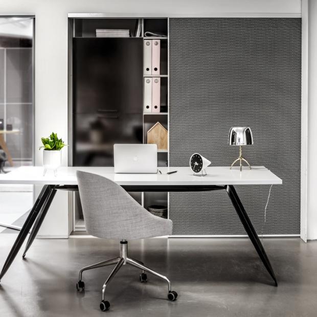 Domowe biuro - tak je urządzisz