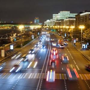 Zanieczyszczenie światłem. Jak zmniejszyć jego wpływ?