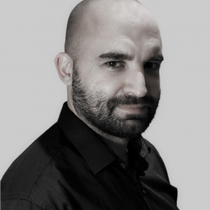 Piotr Rytlewski o projektowaniu SPA i nie tylko