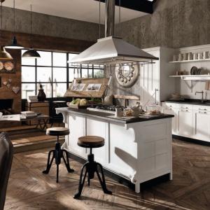Sprawdź dodatki do kuchni rustykalnej