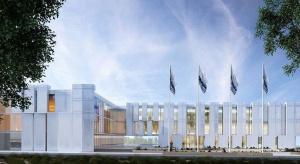 Umowa na przygotowanie dokumentacji projektowej pływalni olimpijskiej w Gdyni została podpisana. Oznacza to, że może ona powstać już w 2019 roku. Za projekt odpowiadać będzie pracownia architektoniczna Metropolis ze Szczecina.