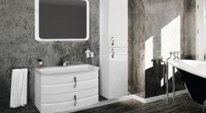 Fronty meblowe to jeden z elementów wyposażenia łazienki, który w znacznym stopniu odpowiada za charakter całej aranżacji łazienki.Zobaczcie naszepropozycje.