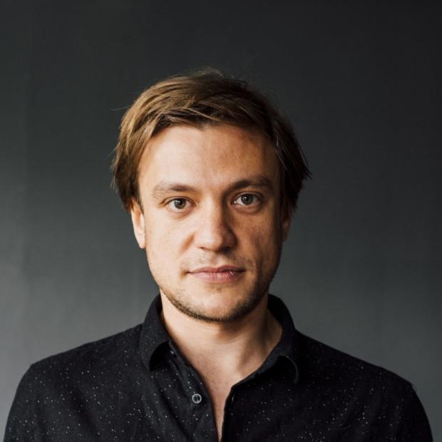 FDD: Designerzy roku 2016 o startupach